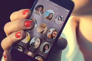 Create a Profile on Bisexual Hookup Apps and Sites